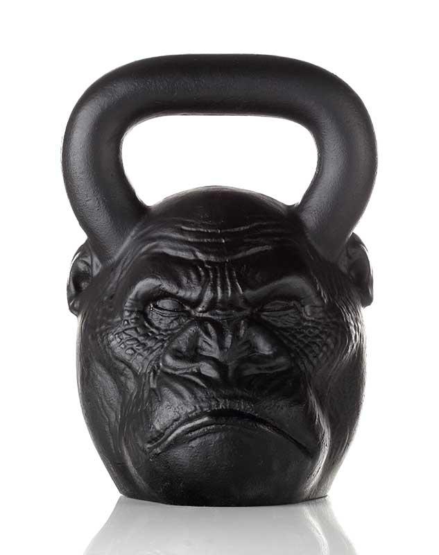 360-view-gorilla-01.