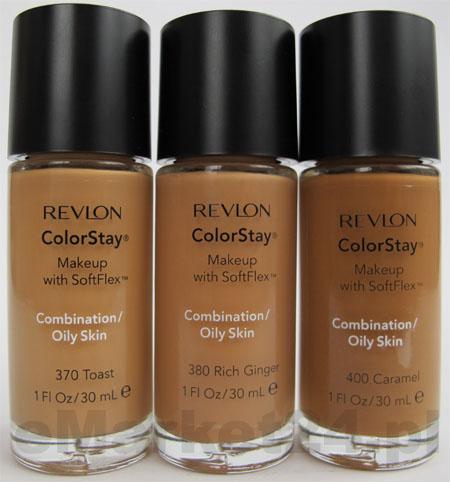 Revlon Colorstay Foundation Review | DontPayFull