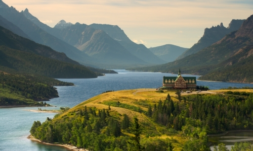 4835_4981_Waterton_Lakes_National_Park_Canada_md.
