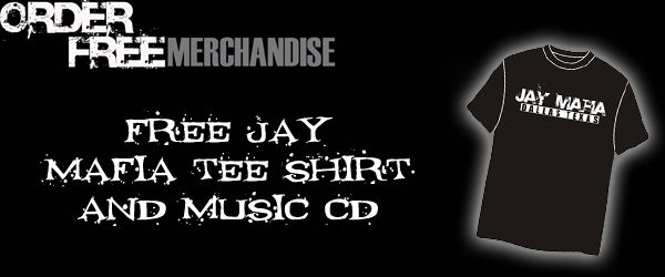600%D1%85250Free-Jay-Mafia-Tee-Shirt-And-Music-CD.