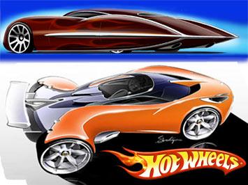 _Hot-Wheels-Designer-Challenge.