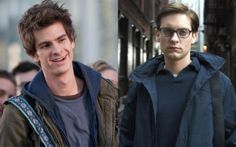 Andrew_Garfield_Tobey_Maguire_Who_The_Better_Spider_Man_1341345824.