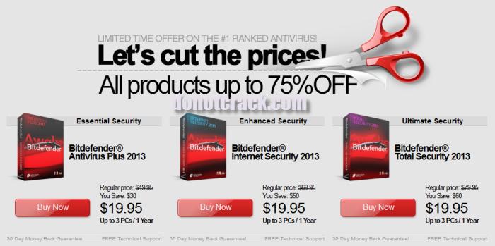 Bitdefender+2013+Price+Cuts.