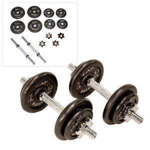 Cap-Barbell-40-Pound-Dumbbell-Set.