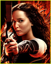 catching-fire-rakes-in-70-million-at-friday-box-office.