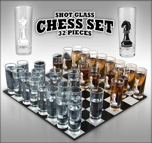 chess-set.