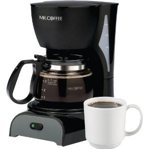 coffee-maker-2-300x300.