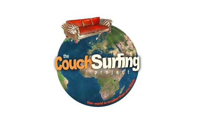 couchsurfing3-640x395.