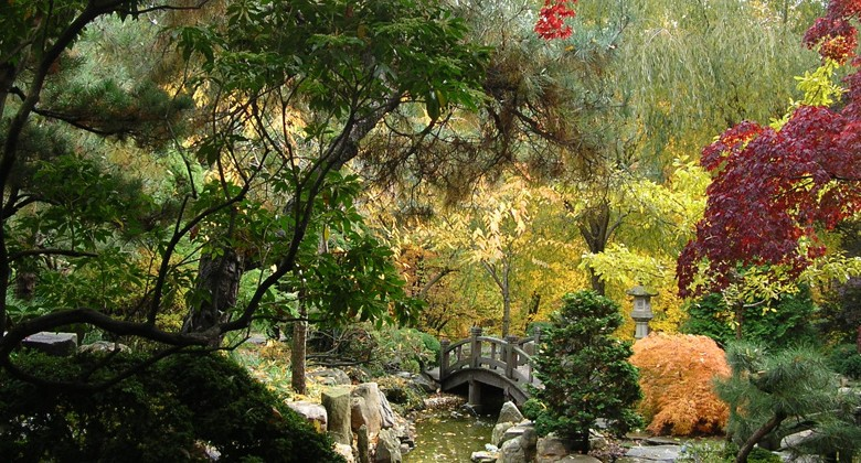 hillwood-credit-Hillwood-Museum-and-Gardens_1.