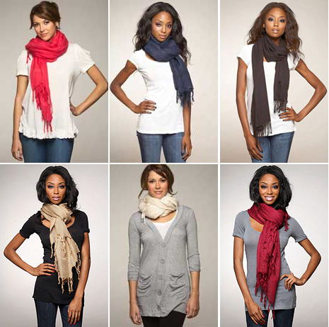 How-to-wear-a-scarf-women.