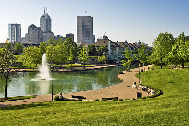 indiana-indianapolis-white-river-state-park.