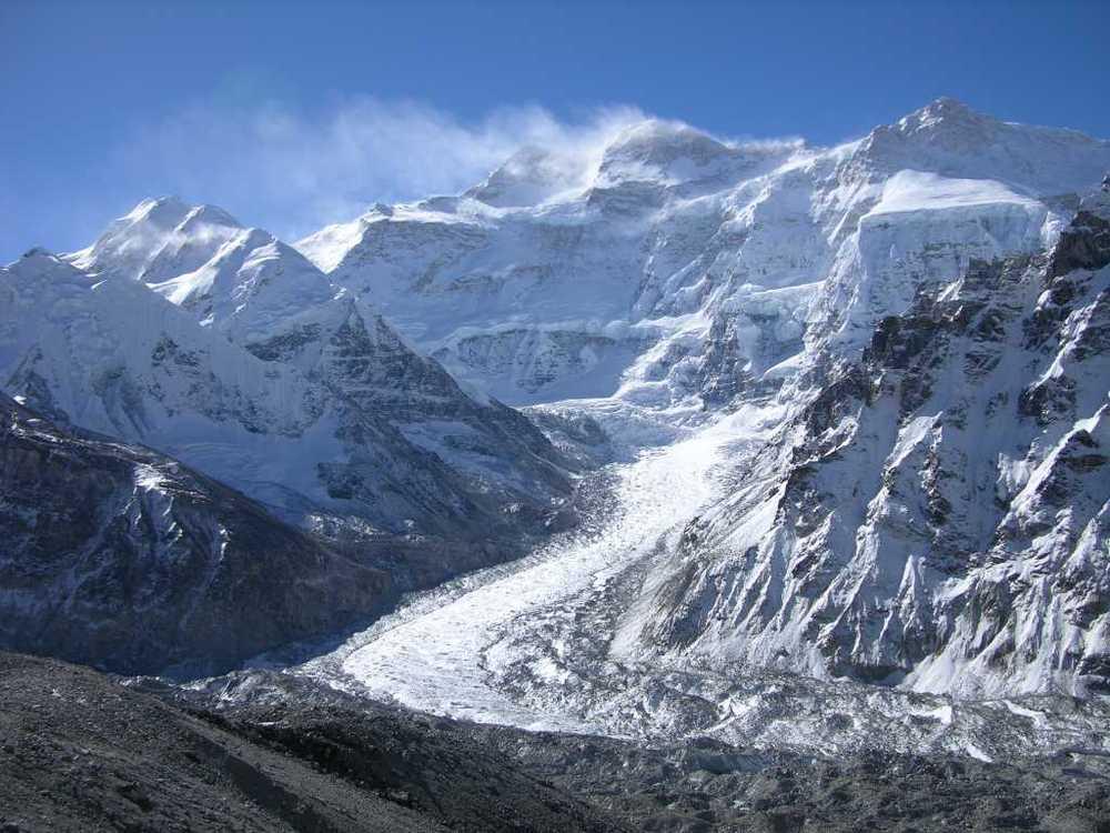 Kangchenjunga%2004%2007%20Kangchenjunga%20North%20Face%20From%20Above%20Pangpema.JPG