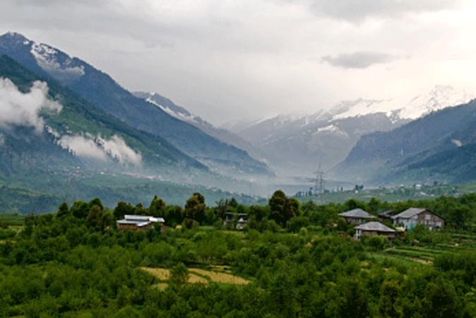 kangra-valley.