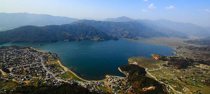 pokhara-valley-pic.