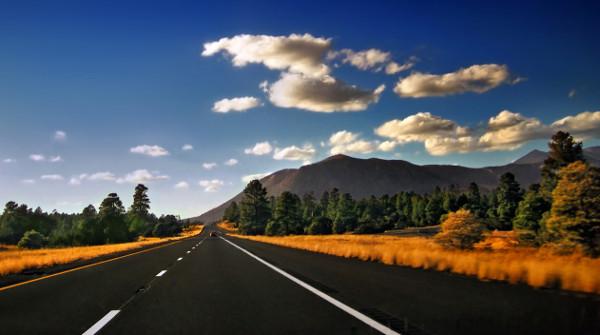 Road-Trip.