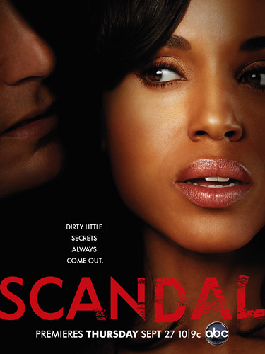 Scandal_Season_2.