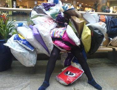 shopping-spree.