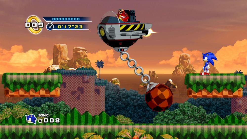 Sonic4newscreenb.