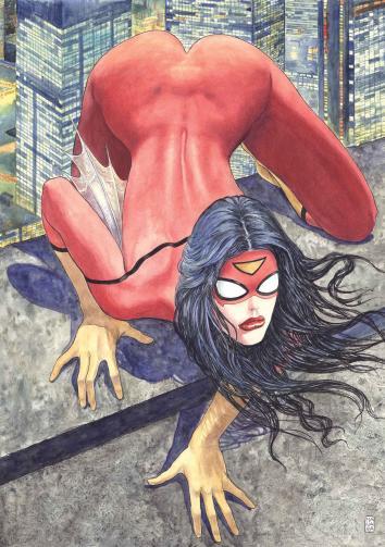 Spider_Woman.