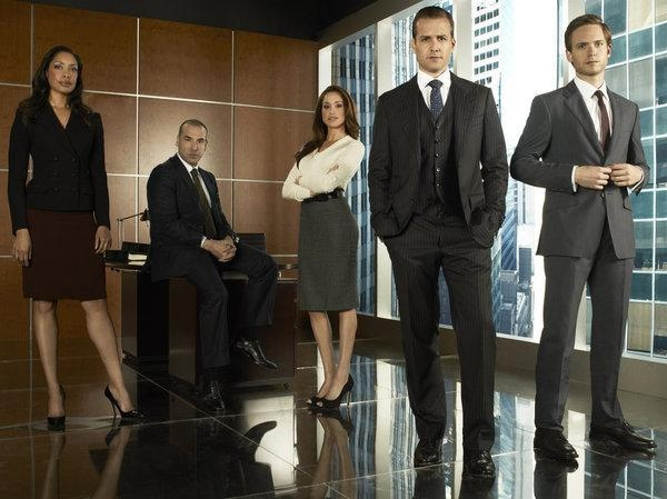 Suits_TV_Series.
