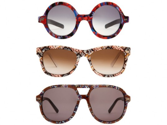 suno-warby-parker-1-537x402.