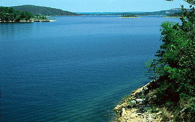 table-rock-lake.