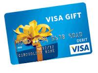 5000 Dollars Visa Gift card | DontPayFull
