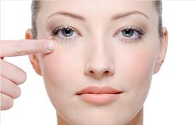 wrinkles-under-eyes-thumb.