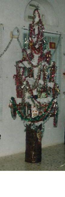 xmaas1998.